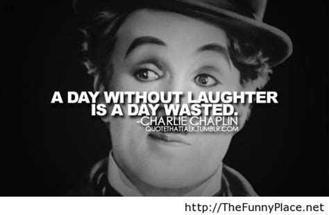 celebrities quotes   thefunnyplace quotes