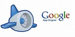 How To Install Ssl Certificate On Google App Engine  Gae