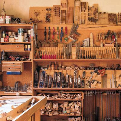 fathers pegboard finewoodworking