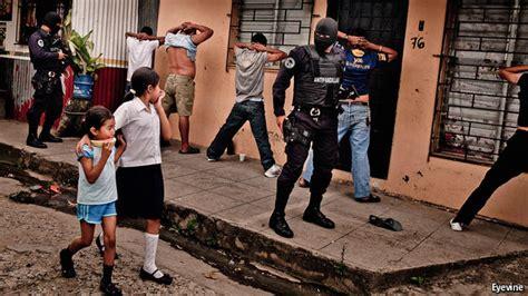 prayer police  punishment  economist