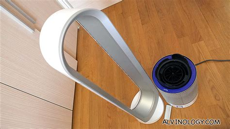 which dyson fan should i buy eight reasons everyone should buy a dyson pure cool 2 in 1