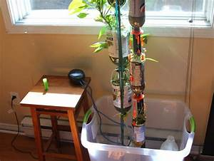 Make A Low Cost Diy Hydroponics System With 3dponics