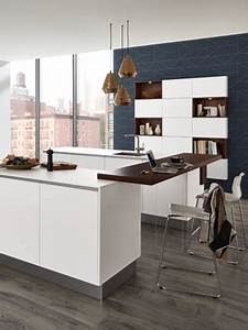 Arbeitsplatte Küche Zuschneiden Lassen : sijben k chen roermond tische f r die k che ~ Michelbontemps.com Haus und Dekorationen