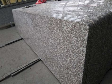 cheap granite countertops manufacturers suppliers