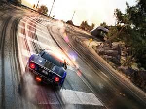 Car Racing Game Nfs Download