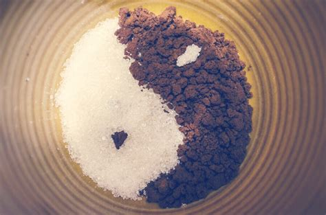 "How to make a basic coffee exfoliant scrub. Coffee Sugar Scrub: Cellulite ""Reducer,"" Exfoliant ..."