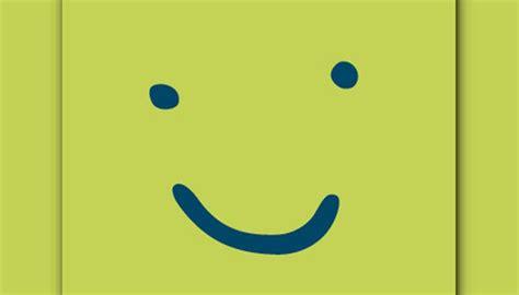 porirua city council smiley face logo