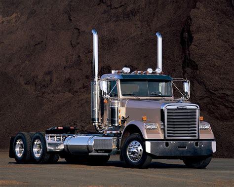 semi truck financing  capital business finance