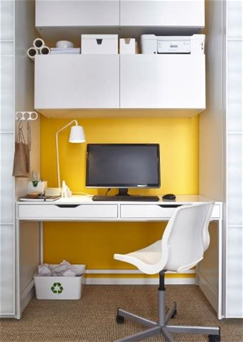 ikea catalogue bureau 206 best home office images on
