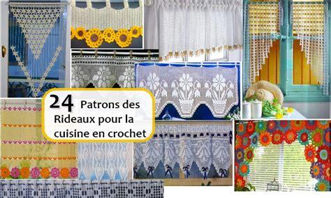 modele rideau cuisine avec photo delightful modele rideau cuisine avec photo 5 24
