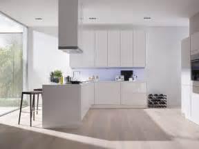 modern kitchen flooring using ceramics and wood kitchen ninevids