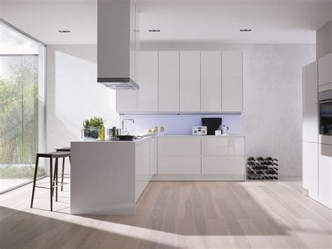 braun canada cuisine besf of ideas modern kitchen flooring for inspiring