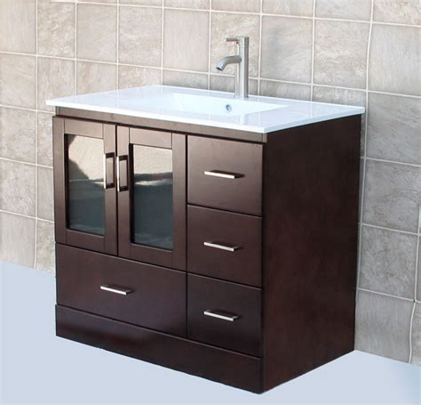 bathroom vanity  top bloggerluvcom