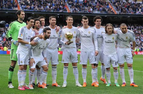 telecharger image real madrid 2014