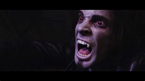 taliesin meets  vampires honourable mention morbius