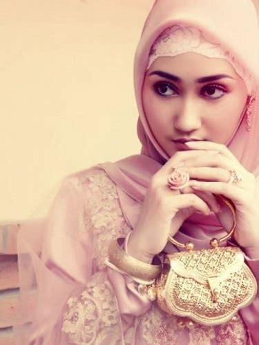 beautiful girl wallpapers burqa naqab hijab girls