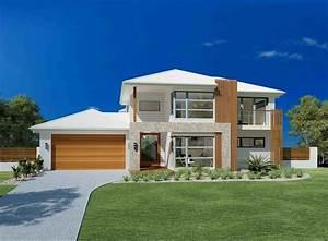Hawthorn 471 - Prestige, Home Designs in Western Australia ...