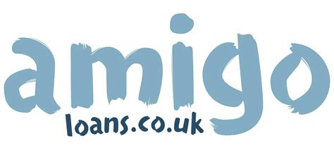 Amigo Loans @ www.amigoloans.co.uk - Credit Cards and