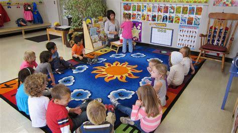 shsdelta 876   Preschool1