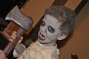 34 pretty and scary Halloween makeup ideas for men, women ...