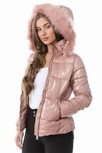 Sweet Look Women 39 S Winter Jacket Style Jacket 61