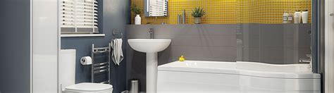 Bathrooms 365  Designer Bathrooms  Affordable Price