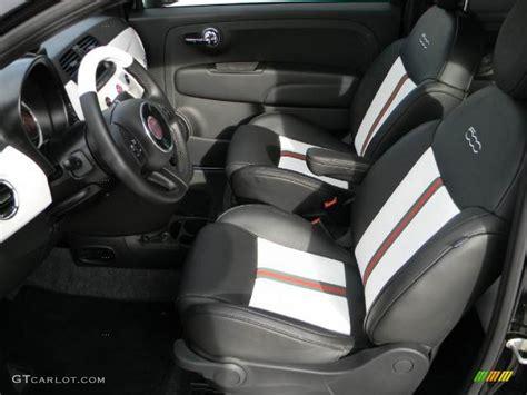 Gucci Car Interior Suppliers