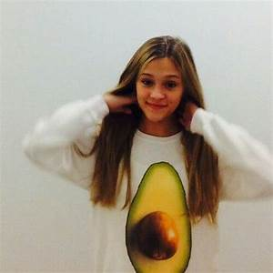 29 best images about Lizzy greene on Pinterest