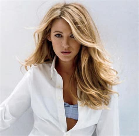 Beyonce Tops People's 2012 Most Beautiful People List