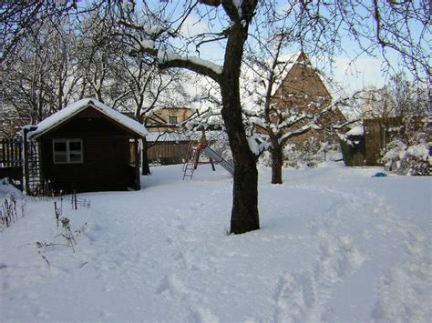 Winter Im Garten by Garten G 228 Stehaus Meyer In Langlau Am Brombachsee