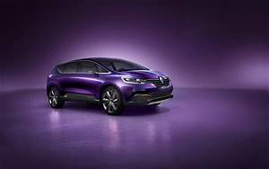 Initiale Paris Renault : 2013 renault initiale paris concept wallpaper hd car wallpapers id 3717 ~ Gottalentnigeria.com Avis de Voitures
