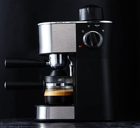 We'll be reviewing the machines from the following italian brands. Petrus Italian 5Bar Espresso Coffee Machine Home Milk Bubble Coffee Makers DIY 240ml reviews ...