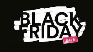 Warum Black Friday : die nachteile beim black friday w v ~ Eleganceandgraceweddings.com Haus und Dekorationen