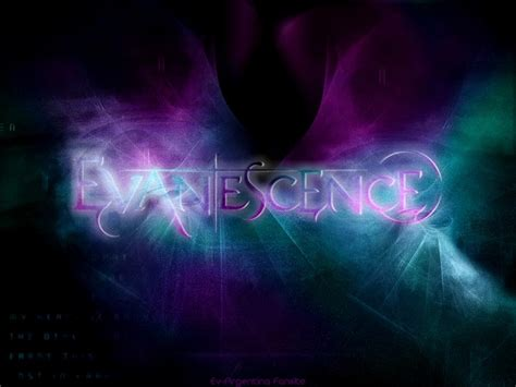 evanescence   magic evanescence wallpaper
