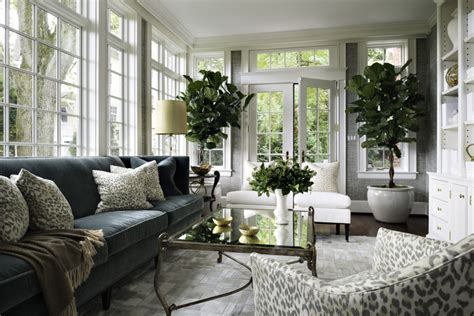 beautiful modern classic interiors bringing stylish model housebeauty
