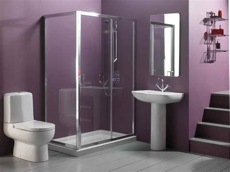 painting ideas for bathroom purple wall painting ideas home staging accessories 2014