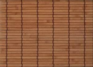 Jalousie 180 Cm Breit : bambus rollos bambus rollos g nstig online kaufen ~ Bigdaddyawards.com Haus und Dekorationen