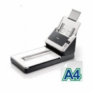 avision desktop document scanners the crowley company With double sided document scanner