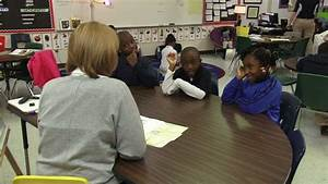 Guided Reading In A 3rd Grade Classroom U2026good Video