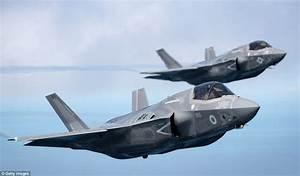 F 35 Stealth Fighter Jets | www.pixshark.com - Images ...