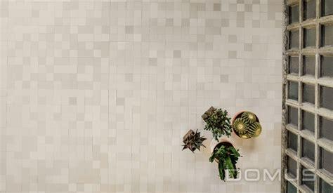 range mews domus tiles  uks leading tile mosaic