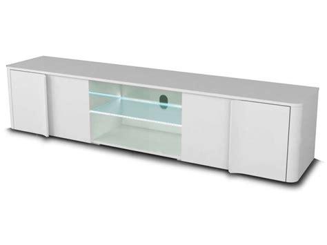 meuble tv meuble tv conforama pas cher ventes