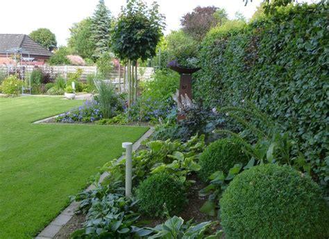 Garten Anlegen Aber Wie? So Planen Sie Ihren Garten Richtig
