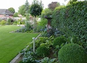 Wie Pflege Ich Meinen Rasen Im Frühjahr : garten anlegen aber wie so planen sie ihren garten richtig ~ Lizthompson.info Haus und Dekorationen