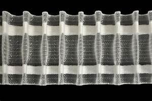 Automatik Faltenband Gardinen : bleistift faltenband gardinenband vorhangband zubeh r ~ A.2002-acura-tl-radio.info Haus und Dekorationen
