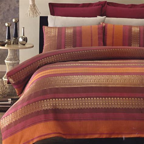 untitled burnt orange gold green comforter set