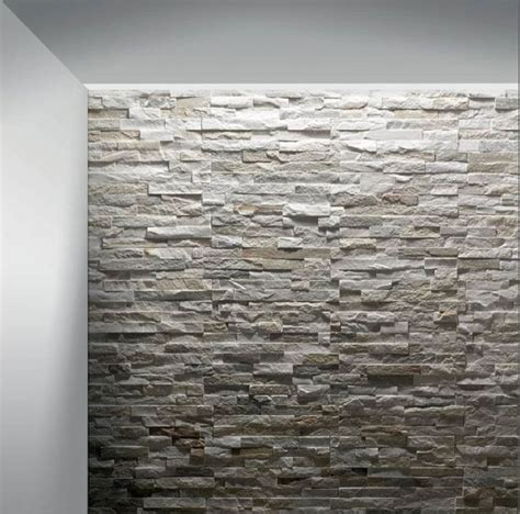 iguzzini uk on textured walls lighting pinterest