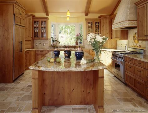 country kitchen design pictures  decorating ideas