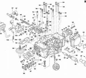 Nikki Carburetor Weight Location  - Rx7club Com