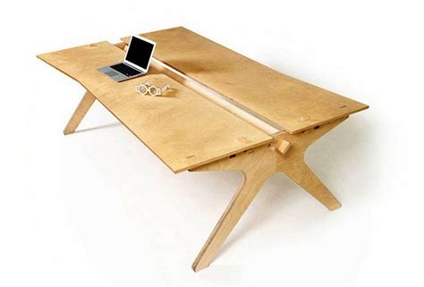 opendesk  downloadable cnc ready furniture designs